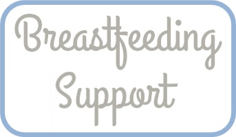 05 Breastfeeding Support