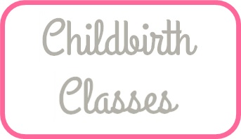 05 Childbirth Classes