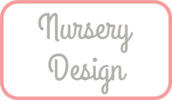05 Nursery Design