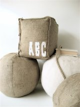 The Pillow Guide – 10 handmade ways to decorate your children's room