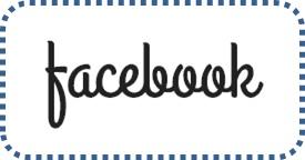 2013-12-facebook-A