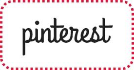2013-12-pinterest-A