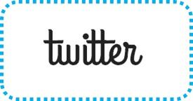 2013-12-twitter-A