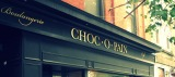 Choc.O.Pain – Hoboken's chic French café & bakery where yum meets fun