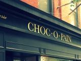 Choc.O.Pain – Hoboken's chic French café & bakery where yum meetsfun
