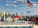 Summer 2012 Pool Schedule: Jersey City, Hoboken, Union City and more