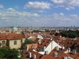 Our recent visit to Prague, CzechRepublic