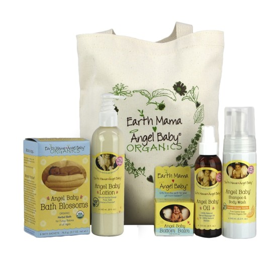 Earth Mama Angel Baby _baby_essentials_bundle_old_lotion_2000x2000