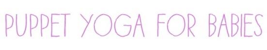 baby yoga puppetonia hoboken jersey city bamboola baby