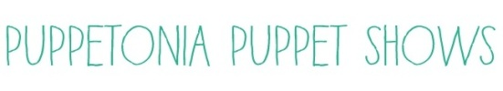 puppet show puppetonia hoboken jersey city bamboola baby