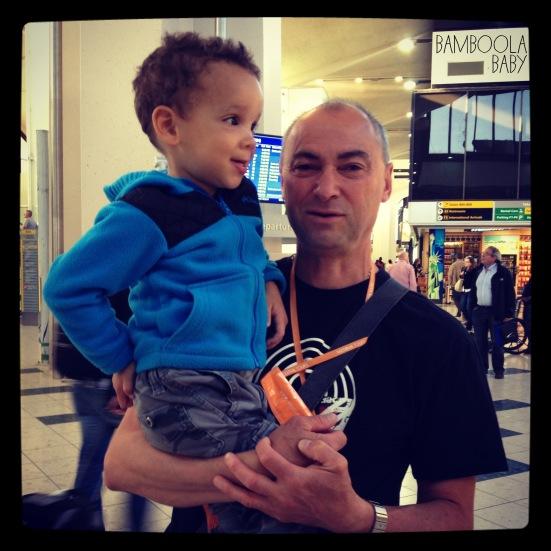 Bamboola Baby Newark Airport-001