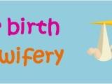 What home birth and midwifery model of care meant forus